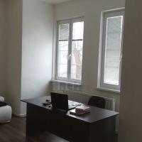 Kancelárie, Michalovce, 61 m², Pôvodný stav