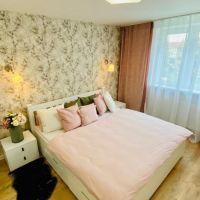 3 izbový byt, Prievidza, 65 m², Kompletná rekonštrukcia