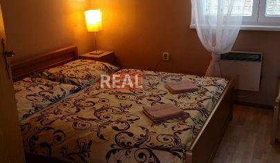 REALFINN - PODHÁJSKA /2km / - Apartmánový dom na predaj so 7 apartmánovými bytmi