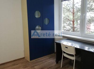 Areté real-prenájom 2 bytu centrum mesta Pezinok