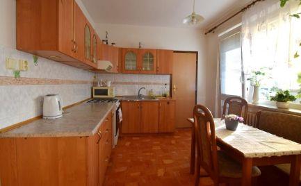 EXKLUZÍVNE - 2 izbový byt Martin / Ľadoveň