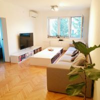 2 izbový byt, Topoľčany, 49 m², Kompletná rekonštrukcia