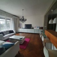 3 izbový byt, Bratislava-Staré Mesto, 91 m², Kompletná rekonštrukcia