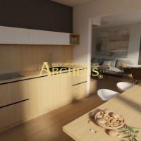 3 izbový byt, Senica, 82 m², Kompletná rekonštrukcia