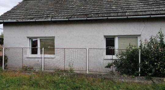 Rodinný dom na predaj v obci Čata