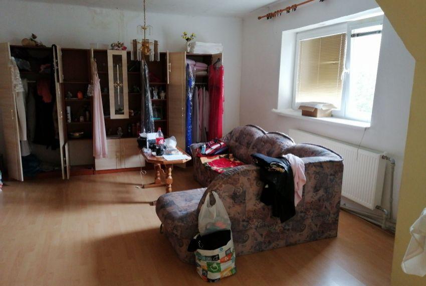 Predaj Rodinné domy Čata-5