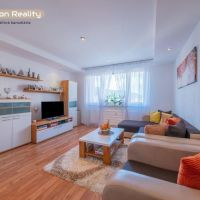 3 izbový byt, Sabinov, 64 m², Kompletná rekonštrukcia