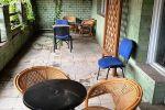 reštauračné - Zvolen - Fotografia 5