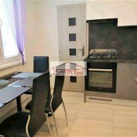 3 izbový byt, Levice, 81 m², Kompletná rekonštrukcia
