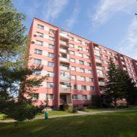 3 izbový byt, Liptovský Mikuláš, 69.30 m², Kompletná rekonštrukcia
