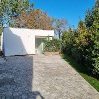 Rodinný dom, Trnava, 126 m², Novostavba