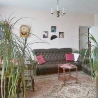 4 izbový byt, Šaštín-Stráže, 82 m², Čiastočná rekonštrukcia