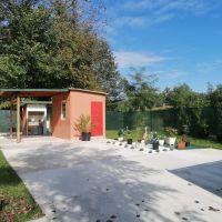 Malacky, 12 m², Kompletná rekonštrukcia