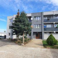 3 izbový byt, Rišňovce, 80 m², Kompletná rekonštrukcia