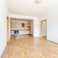 3 izbový byt, Stupava, 83 m², Novostavba