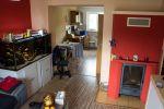 2 izbový byt - Dolný Kubín - Fotografia 2