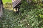 chata - Horná Lehota - Fotografia 10