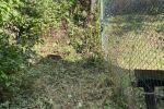 chata - Horná Lehota - Fotografia 11