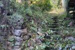 chata - Horná Lehota - Fotografia 12