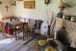 chata - Horná Lehota - Fotografia 27