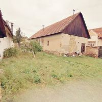 Rodinný dom, Hrkovce, 119 m², Pôvodný stav