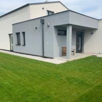 Rodinný dom, Hrubá Borša, 238 m², Pôvodný stav