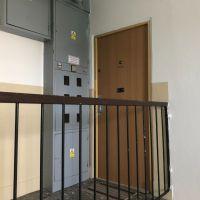 2 izbový byt, Nová Dubnica, 69 m², Pôvodný stav