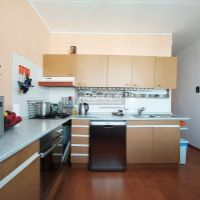 3 izbový byt, Banská Bystrica, 73 m², Čiastočná rekonštrukcia