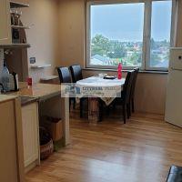 3 izbový byt, Komárno, 73.51 m², Kompletná rekonštrukcia