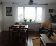 LEN U NÁS!!!DIAMOND HOME s.r.o. -Alžbeta Horváthová výhradne ponúka Vám na predaj útulný 3 izbový byt v Dunajskej Strede