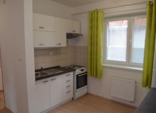 3 izbový byt - Spišská Belá - Fotografia 1