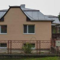 Rodinný dom, Nový Salaš, 200 m², Čiastočná rekonštrukcia