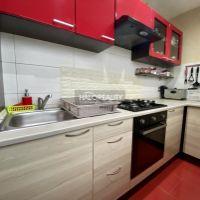 3 izbový byt, Rožňava, 65 m², Čiastočná rekonštrukcia