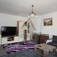 Rodinný dom, Ihľany, 160 m², Čiastočná rekonštrukcia