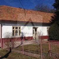 Rodinný dom, Štiavnické Bane, 2045 m², Pôvodný stav