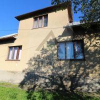 Rodinný dom, Liptovská Porúbka, 1705 m², Pôvodný stav