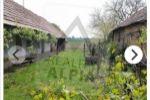 pre rodinné domy - Malé Zálužie - Fotografia 2