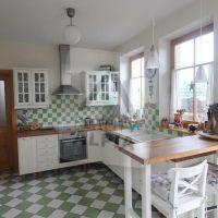 Rodinný dom, Banská Štiavnica, 1129 m², Novostavba