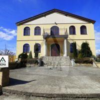 Iný, Hruboňovo, 3280 m², Pôvodný stav