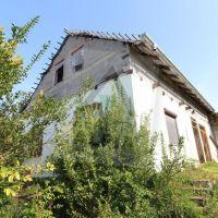 Rodinný dom, Dedinka, 4952 m², Pôvodný stav