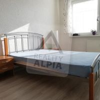 2 izbový byt, Kysucké Nové Mesto, 50 m², Čiastočná rekonštrukcia