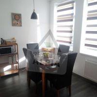 1 izbový byt, Liptovský Mikuláš, 41 m², Kompletná rekonštrukcia