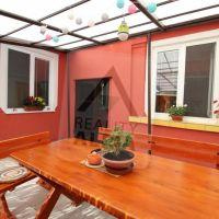 Gbelce, 1545 m², Kompletná rekonštrukcia