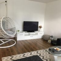 3 izbový byt, Myjava, 67 m², Kompletná rekonštrukcia