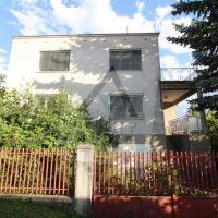 Rodinný dom, Prievidza, 667 m², Pôvodný stav