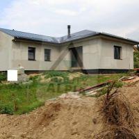 Rodinný dom, Sučany, 702 m², Novostavba