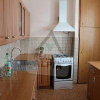 2 izbový byt, Martin, 58 m², Kompletná rekonštrukcia