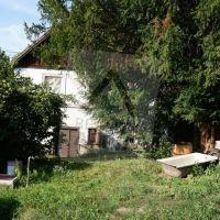 Rodinný dom, Suchá nad Parnou, 1 m², Pôvodný stav