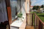 2 izbový byt - Liptovský Mikuláš - Fotografia 10