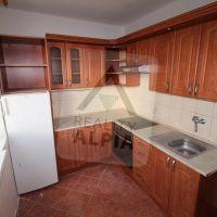 2 izbový byt, Hrochoť, 52 m², Čiastočná rekonštrukcia